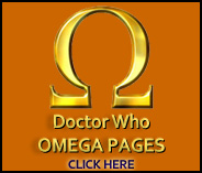 James Deacon's OMEGA PAGES